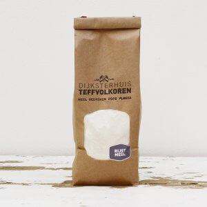 Rijstmeel 500 gram